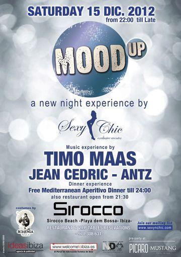 2012-12-15 - Mood Up, Sirocco Beach, Ibiza.jpg