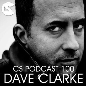 2013-04-10 - Dave Clarke - Clubbingspain Podcast 100.jpg