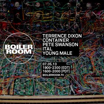2013-05-07 - Boiler Room NYC.jpg