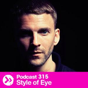 2013-05-20 - Style Of Eye - Data Transmission Podcast (DTP315).jpg