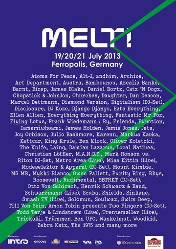 2013-07 - Melt! Festival.jpg