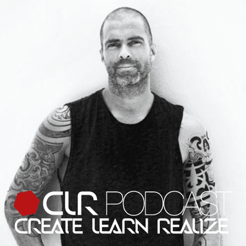 2013-09-23 - Chris Liebing - CLR Podcast 239.png