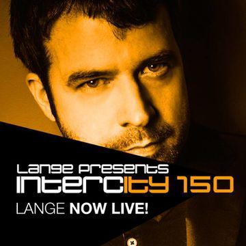 2013-11-20 - Lange - Intercity 150.jpg
