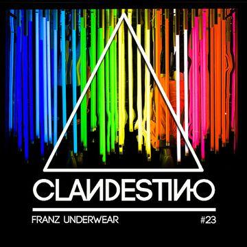 2014-01-13 - Franz Underwear - Clandestino 023.jpg