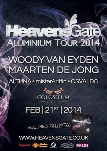 2014-02-21 - Woody van Eyden, Maarten de Jong @ Colosseum, Jakarta.jpg