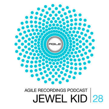 2014-03-20 - Jewel Kid - Agile Recordings Podcast 028.jpg