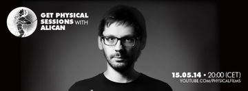 2014-05-15 - Alican @ Get Physical Sessions 25.jpg