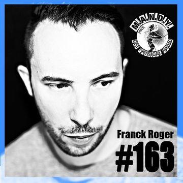 2014-08-26 - Franck Roger - Get Physical Radio 163.jpg