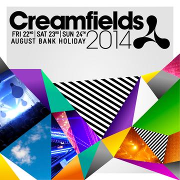 2014-08-2X - Creamfields.png