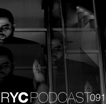 2014-10-04 - Victor Martinez - RYC Podcast 091.jpg