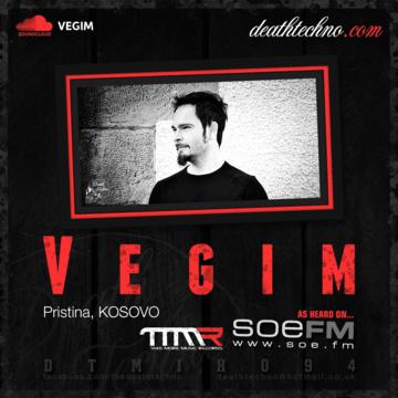 2014-11-01 - Vegim - Death Techno 094.png