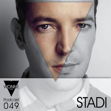 2015-12-21 - Stadi - WONNEmusik Podcast 049.jpg
