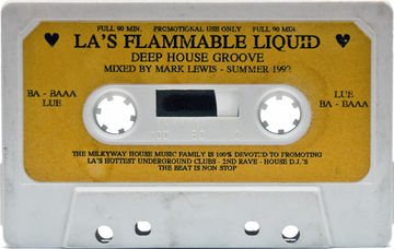 1992 - Mark Lewis - LA's Flammable Liquid -2.jpg