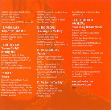2006-01-30 - Liam Prodigy - Back To Mine -3.jpg