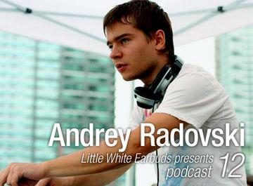 2008-12-29 - Andrey Radovski - LWE Podcast 12.jpg