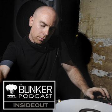 2009-10-28 - Insideout - The Bunker Podcast 61.jpg