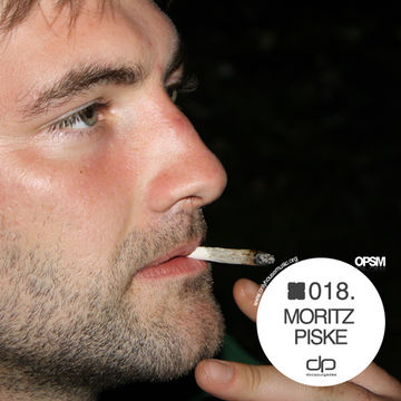 2010-02-18 - Moritz Piske - OHMcast 018.jpg