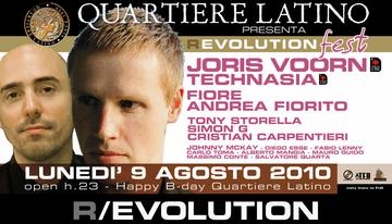 2010-08-09 - R-Evolution 2k10, Quartiere Latino.png