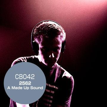 2010-08-30 - 2562 A Made Up Sound - Clubberia Podcast 42.jpg
