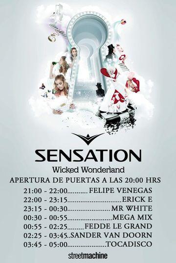 2011-03-19 - Sensation - Wicked Wonderland, Estacion Mapocho -2.jpg