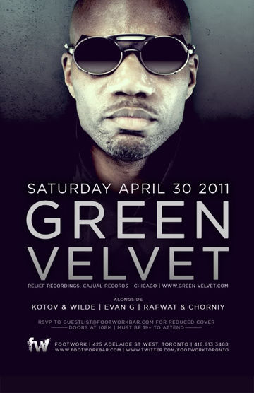 2011-04-30 - Green Velvet @ Footwork.jpg