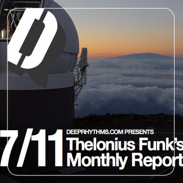 2011-08-28 - Thelonious Funk - Thelonious Funk's Monthly Report 07-11.jpg