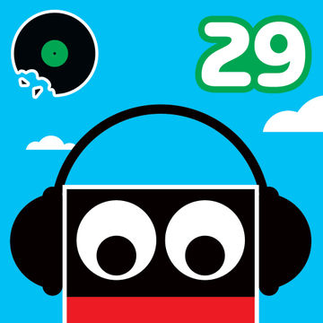 2011-10-06 - Alan Fitzpatrick - Podcast Piknic 29.jpg