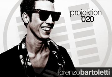 2011-10-12 - Lorenzo Bartoletti - Projektion Podcast 020.png