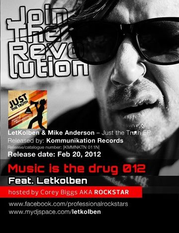 2012-02-29 - LetKolben - Music Is The Drug 012.jpg