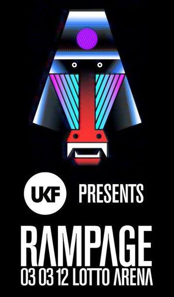 2012-03-03 - UKF Pres. Rampage, Lotto Arena.jpg