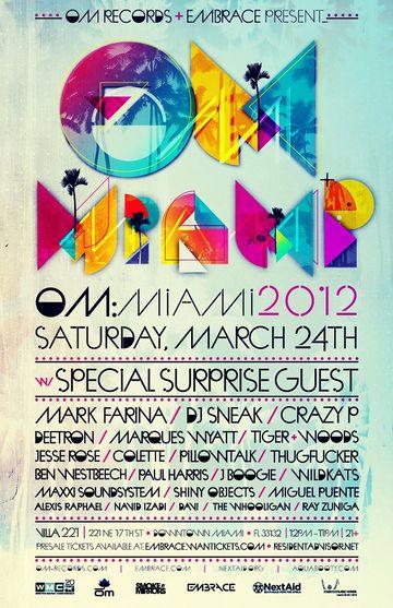 2012-03-24 - Groove Armada @ OM- Miami 2012, Villa 221, WMC.jpg