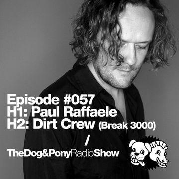 2012-04-11 - Paul Raffaele, Dirt Crew - Dog&Pony Show 057.jpg