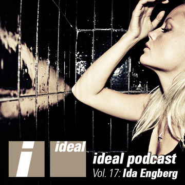 2012-04-13 - Ida Engberg - Ideal Podcast Vol.17.jpg
