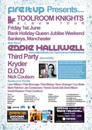 2012-06-01 - Toolroom Knights Album Tour, Sankeys.jpg