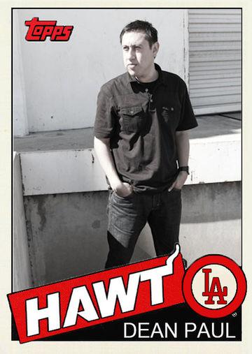 2012-06-27 - Dean Paul - Hawtcast 175.jpg