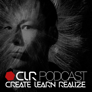 2012-07-02 - Luke Slater - CLR Podcast 175.png