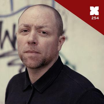 2012-07-03 - Ben Sims - XLR8R Podcast 254.jpg