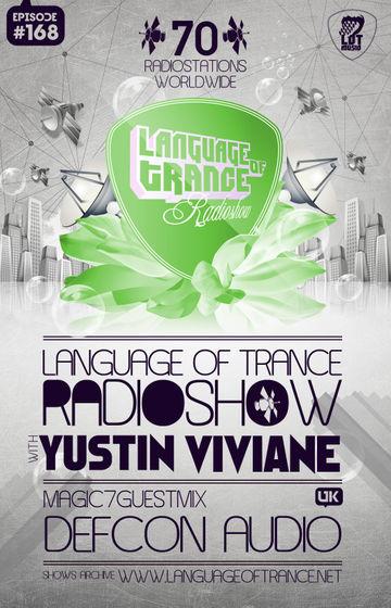 2012-07-28 - Yustin Viviane, James Alexander Topi - Language Of Trance 168.jpg