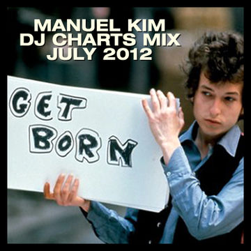 2012-07 - Manuel Kim - July DJ Charts Mix.jpg