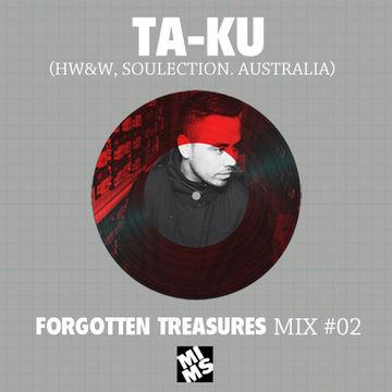 2012-10-31 - TA-KU - MIMS Forgotten Treasures Mix 03.jpg