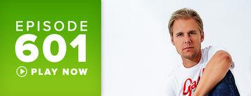 2013-02-21 - Armin van Buuren - A State Of Trance 601.jpg