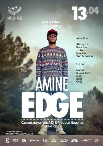 2013-04-13 - Amine Edge @ Kirpitch.jpg
