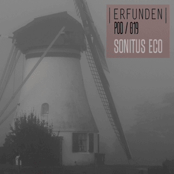 2013-04-13 - Sonitus Eco - Erfunden Podcast 019.png