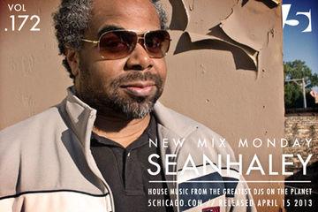 2013-04-16 - Sean Haley - New Mix Monday (Vol.172).jpg