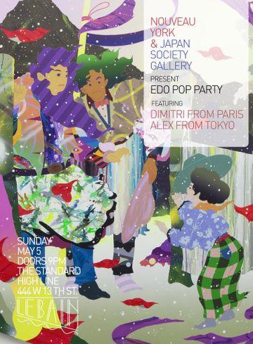 2013-05-05 - Nouveau York & Japan Society Gallery pres. Edo Pop Party, Le Bain.jpg
