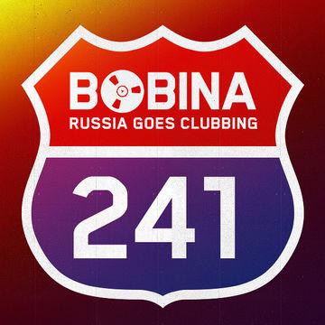 2013-05-22 - Bobina - Russia Goes Clubbing 241.jpg
