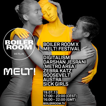2013-07-19 - Boiler Room x Melt! Festival.jpg
