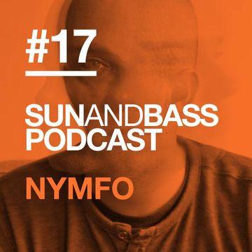 2013-07-30 - Nymfo - SUNANDBASS Podcast 17.jpg