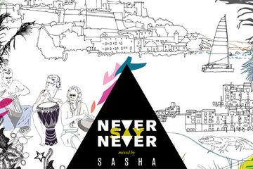 2013-08-06 - Sasha - Never Say Never (Mixmag 08-13).jpg