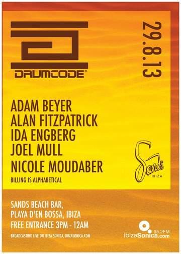 2013-08-29 - Drumcode, Sands.jpg